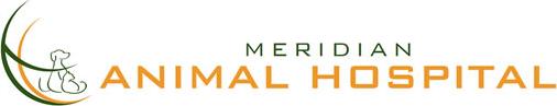 Meridian Animal Hospital